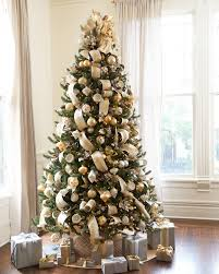 ornaments tree ornament sets tree