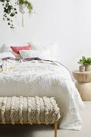 anthropologie anthro day sale for fall 2017 25 off bedding home