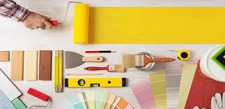 decorating images parker building supplies product index paint and decorating