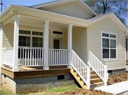manufactured homes with prices pre manufactured homes prices canapé regarding 27 luxury photos