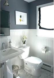 painting bathroom ideas u2013 mostfinedup club