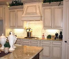 white antique kitchen cabinets antiqued kitchen cabinets meedee designs