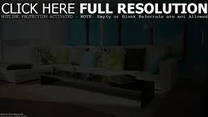 Luxury Color Palette Home Design Dark Turquoise Color Palette Ironwork Landscape Media
