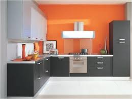 home kitchen furniture kitchen and wardrobe cabinet home furniture and décor