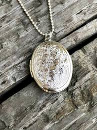 photo locket pendant necklace images Nauvoo mercantile lds temple art gifts books temple art nauvoo jpg