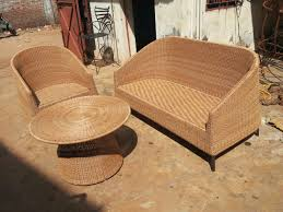 Cane Furniture Sale In Bangalore Garden Swings