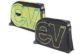 Georgia travel bags images Bike bags transport evans cycles jpg
