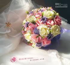 bridal bouquets for wedding wedding bouquets with kinds for choose