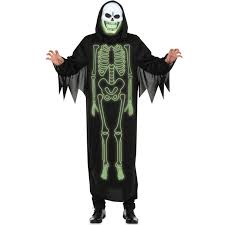 Halloween Costume Ghost Halloween Costumes Ghost Promotion Shop Promotional Halloween