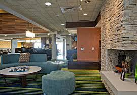 Comfort Suites Valdosta Fairfield Inn U0026 Suites Valdosta 2017 Room Prices Deals U0026 Reviews