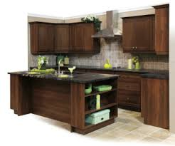 home hardware cabinets