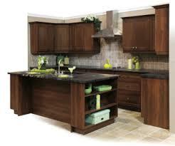 Home Hardware Interior Design Home Hardware Cabinets