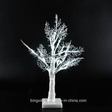 china best selling led light battery operated table top