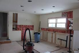 Plumbing A New House Remodel Fixer Upper In Wilson Wy Colbert Real Estate Report