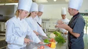 cap cuisine correspondance formation cap cuisine par correspondance cours de cap cuisine à l