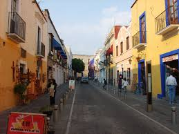 the top 12 things to do in puebla city mexico