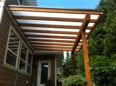 Pergola Designs With Roof by Flat Roof Pergolas Google Search Alfresco Shading Pinterest