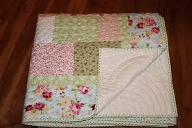 longarm machine quilting quilts for sale