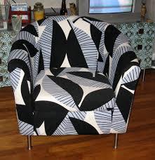Ikea Tullsta Armchair Ikea Tullsta Chair Covers 9705