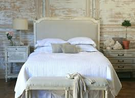 Diy Pillow Headboard Making Upholstered Headboard Panels Diy King Ideas