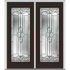 Home Depot Steel Doors Exterior Front Doors Metal Home Design Hay Us