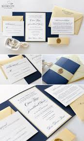 67 best chicago wedding invitations images on pinterest chicago
