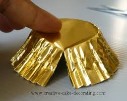 cupcake wrapper templates make your own wrappers with these easy