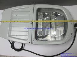 ge evolve led roadway lighting general electric ge ers20hxcx5404gray004 evolve led roadway light