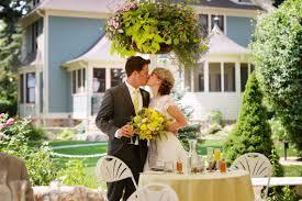weddings u0026 venue tapestry house