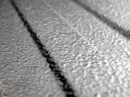 Duplicolor Truck Bed Coating Monstaliner Do It Yourself Roll On Truck Bed Liner Outperforms