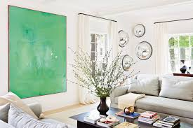 Rustic Modern Living Room by House Envy Rustic Modern Lark U0026 Linen