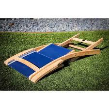 Teak Deck Chairs Seateak Bimini Teak Folding Deck Chair West Marine