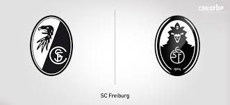 wappen designer top oder schrott bundesliga logos verglichen mit ihren