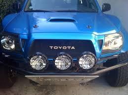 toyota trucks emblem 42 best toyota images on toyota trucks toyota celica