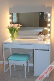 Ikea Micke Corner Desk by Best 25 Micke Desk Ideas On Pinterest Ikea Small Desk Desk