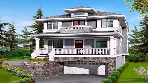 narrow lot house plans with front garage house plans under sq ft with garage youtube maxresdefault modernr