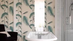 bathtub wallpaper 2017 grasscloth wallpaper