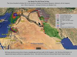 map iran iraq this map proves that iran doesn t really want to defeat in