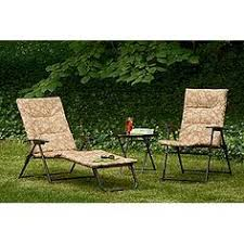 matches bellingham seating mainstays sand dune outdoor padded