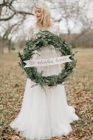 wedding wreath 30 wedding wreath ideas to get inspired deer pearl flowers