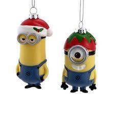 elf christmas ornaments ebay