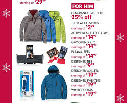winter jackets black friday sale burlington coat factory black friday 2013 ad find the best