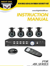 night owl video security manual ip address computer network