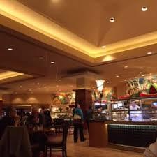 Mystic Lake Casino Buffet Hours by 28 Mystic Lake Casino Buffet Hours Dining Deal Mystic