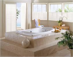 elegant bathroom window ideas lovely bathroom designs ideas