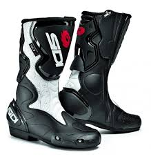 womens motorcycle riding boots with heels 195 00 sidi womens fusion lei riding boots 998424