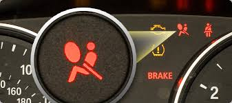 will airbag light fail inspection piston slap an airbag light away from death the truth about cars