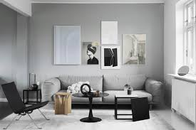 home design blogs more from dam s home coco lapine designcoco lapine design