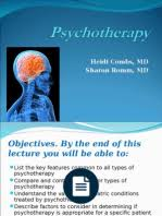 How Theory Underpins Counselling Skills And Techniques And Attitudes Counselling Skills And Theory 4th Edition Psychotherapy Grief