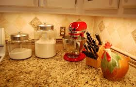 kitchen canister sets walmart canister sets walmart the clayton design best white kitchen
